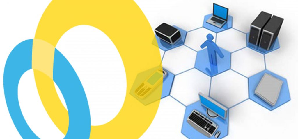 Service--Netwerken